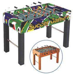 4 FT Soccer Game