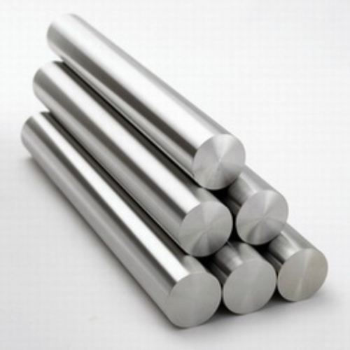 Round Stainless Steel Bar 303