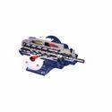 Triple Screw Pumps D Series