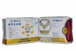 Reyo Soft Cotton Sanitary Napkin 290 mm