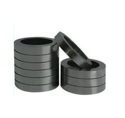 Graphite Die Molded Ring