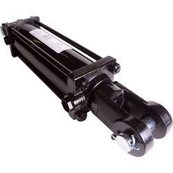 Tie Rod Hydraulic Cylinders