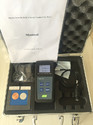 Eddy Current Electrical Conductivity Meter
