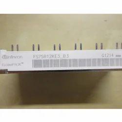 FS75R12KE3_B3 IGBT Modules