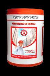 Concrete Pump Priming Liquid