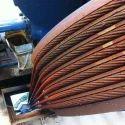 Usha Martin Elevator Wire Ropes