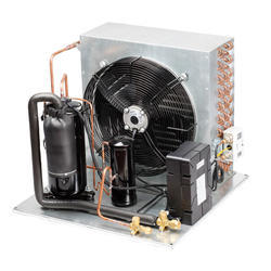 Cold Room Condensing Unit
