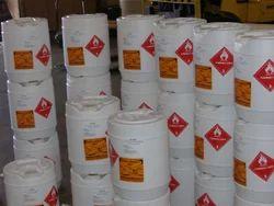 Dangerous Goods Transportation Packaging Services