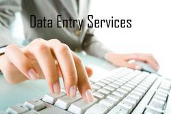 Form filling services