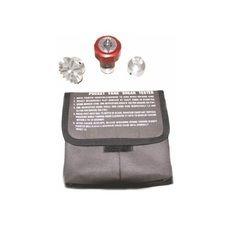 Pocket Vane Shear Apparatus