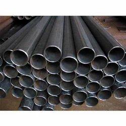 ASTM A672 Gr B55 EFW Pipe