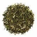 Minty Fusion Green Tea
