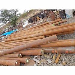 AFNOR 25CD4 Alloy Steel Chrome Moly Bars