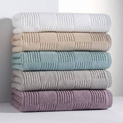 Minor Towels