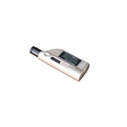 TIME5100/TIME5102/TIME5104 Portable Hardness Tester