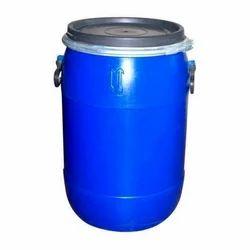 HDPE Drums HDPE Drum Manufacturer from Daman