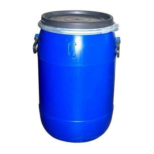 Hdpe Drums Plastic Hdpe Drums Manufacturer From Daman