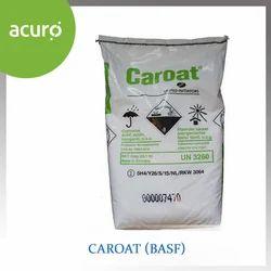 Caroat (BASF)