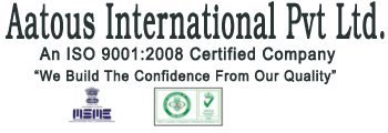 Aatous International Private Limited
