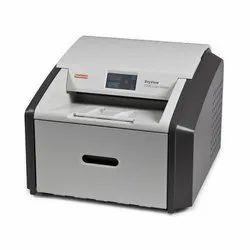 Carestream Dry Laser Printer