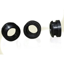 Drip Irrigation Rubber Grommet