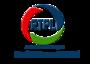 Ruchi Telecom Private Limited