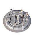 Aluminium Casted Heater ACH-01