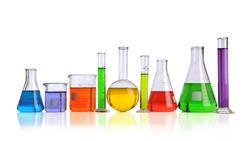 Sodium Methyl Paraben U.S.P