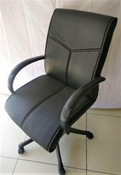 Centra Chair