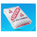 Cement Woven Sacks