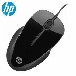HP Laptop Mouse