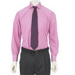 Executive Uniform Fabrics