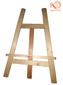 Pine wood 2 ft wooden easel