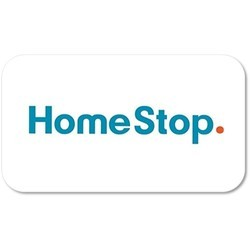 HomeStop - Gift Card - Gift Voucher