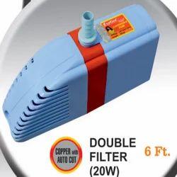 Exotica Submersible Nano Cooler Pumps