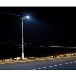Approch Road Street Lighting Service