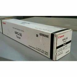 Canon NPG56 Toner Cartridge