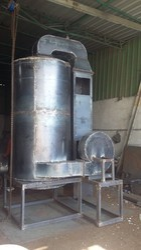 Dal Dryer
