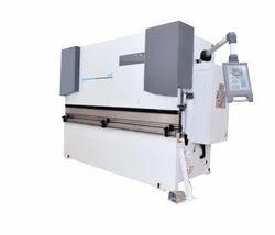 Sheet Press