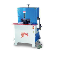 JIH-14C Angle Sawing Machine