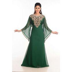 Ladies Moroccan Caftan