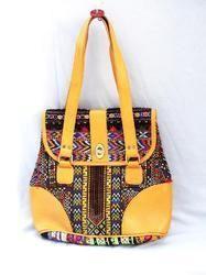 Handmade Banjara Gypse Bag