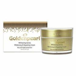 Goldenpearl Whitening & Repairing Cream