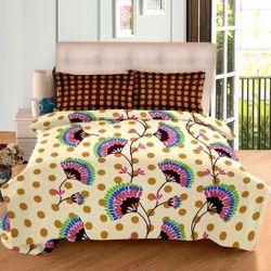 Always Plus Cotton Bedsheet