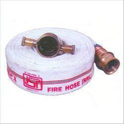 Rubber Reinforced Lining Hose