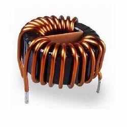 Halogen Transformer Coil