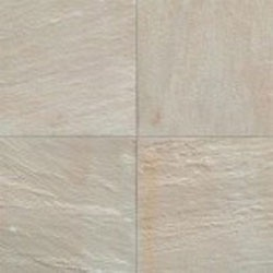 Mint Sandstone Tile