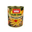 Mango Pulp Dusheri Sweetened 840gm
