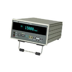 Tachometer Product - Universal Engine Tachometer ...