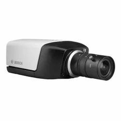Bosch -IP-Bullet Camera